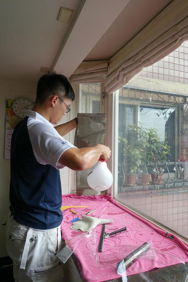 住家玻璃隔熱紙推薦-冠昇玻璃隔熱片行,3M建築居家隔熱膜 (24).jpg