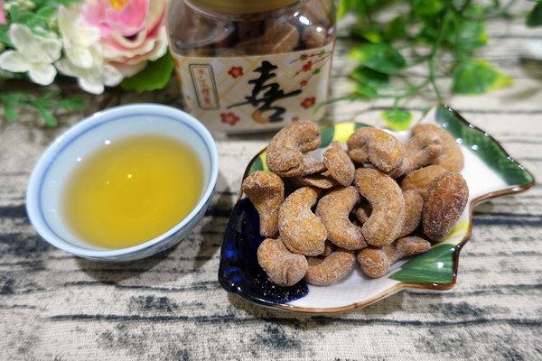堅果禮盒推薦頂豆手工腰果 (16).jpg