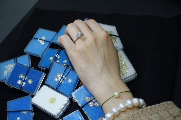 台北買鑽戒-JD捷德國際鑽石批發,便宜GIA鑽石 (28).jpg