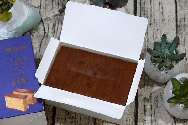 端午節禮盒、企業端午節員工禮品,石安牧場有肉療癒心口禮盒 (14).jpg