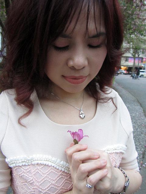 禾漢品植蔻伊蔓越莓益生菌 (34).jpg