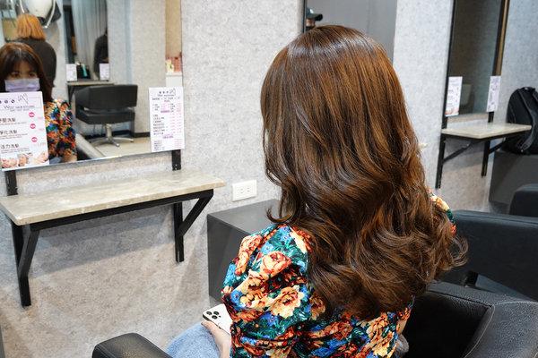 三重染髮推薦-Wor hair髮廊三重店,三重便宜染髮 (41).jpg