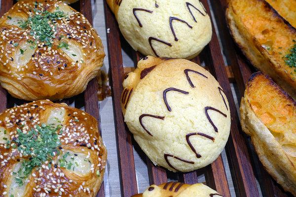 Faomii Bakery 法歐米麵包工坊 (13).jpg