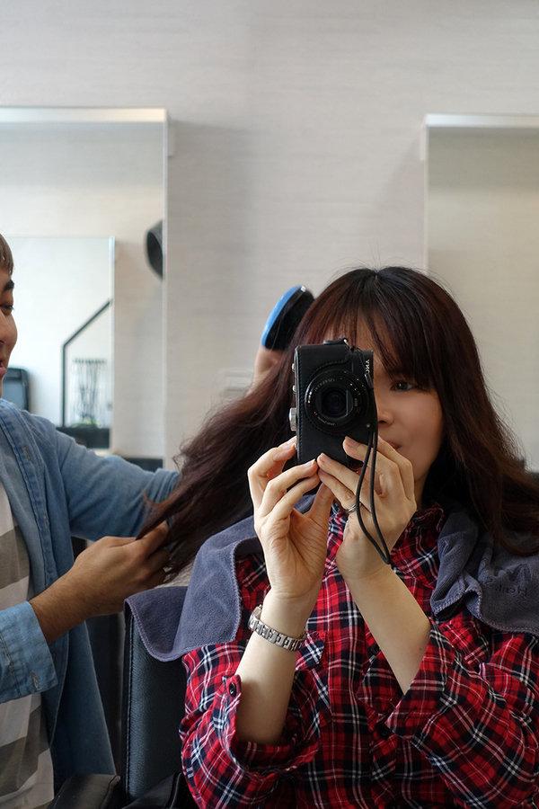 A'mour Hair Salon文山店 (12).jpg