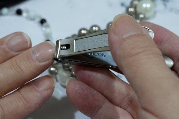 好用指甲剪推薦-TOMOON德國奔月不鏽鋼頂級指甲剪 (21).jpg