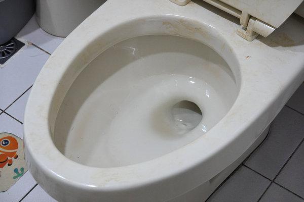 好用環保居家清潔劑-優家預防清浴廁清潔劑、廚房清潔劑、萬用去汙劑 (45).jpg