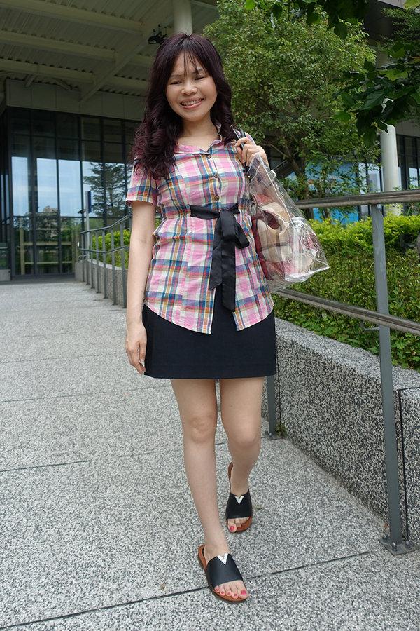 kefei shop 女鞋 (15).jpg
