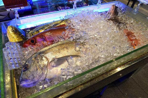 台北最強海鮮肉品超市-吉道水產松山門市,5倍券變10倍券台北超市餐廳 (5).jpg