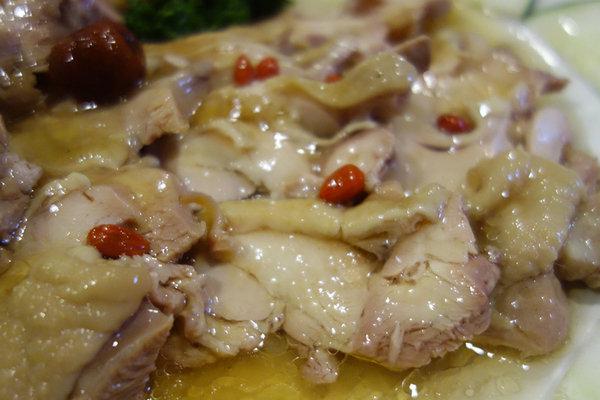 內湖Foodies饕客餐廳 (39).JPG