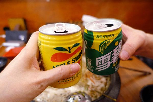 松江南京站聚餐火鍋吃到飽-嗨蝦蝦三杯醉蝦石頭鍋 (53).jpg
