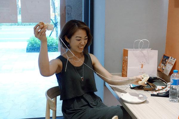 Faomii Bakery 法歐米麵包工坊 (30).jpg