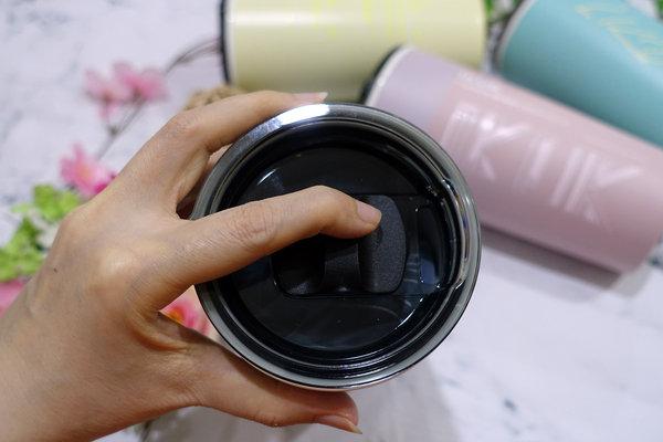 艾可陶瓷保溫杯牛奶杯,好用陶瓷保溫杯推薦 (12).jpg