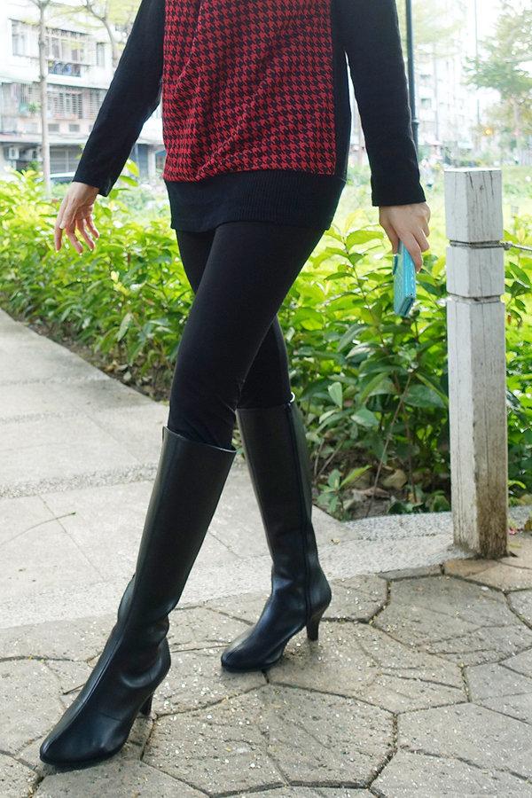 安法舞靴 (18).jpg