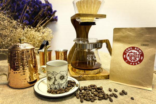 龍寶咖啡 (1).jpg
