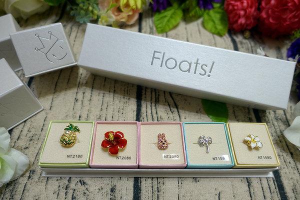 Floats!腳戒 (4).jpg