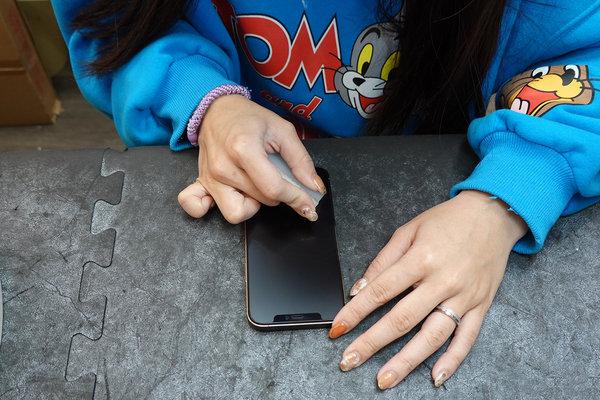 台北專業手機包膜店-台北光華商場膜天輪數位包膜專門店 (15).jpg