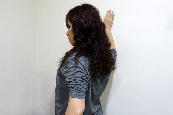 簡易伸展運動幫助強化肌力 (16).jpg