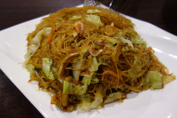 內湖Foodies饕客餐廳 (32).JPG