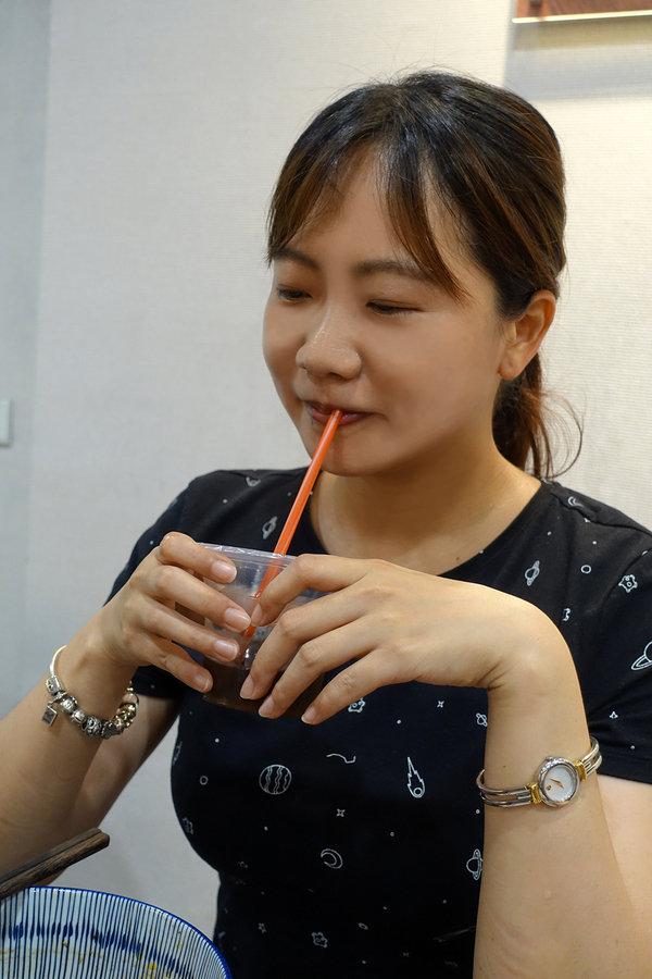台灣郎正宗牛肉麵-松江南京站好吃牛肉麵 (43).jpg