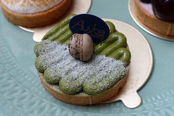 aluvbe cakery艾樂比台北店 (32).jpg