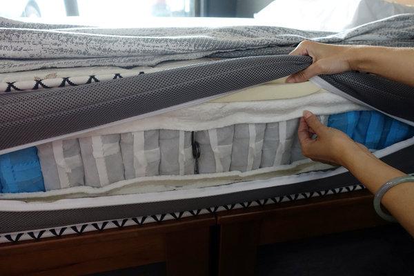 台北獨立筒床墊工廠直營-床研所,台灣製造手工獨立筒床墊 (16).jpg