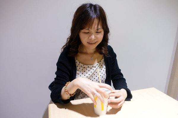 DN JEWELRY 鑽石銀飾 (17).jpg