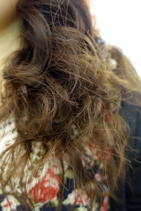 Casa&view Hair 凱莎髮型 (11).jpg
