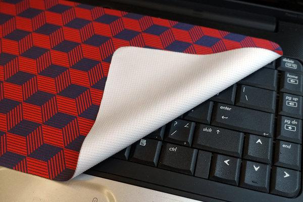 ekax簡約時尚卡包 三合一鍵盤防塵滑鼠墊 (8).jpg