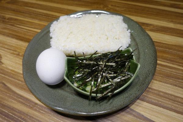 婧SHABU (53).JPG