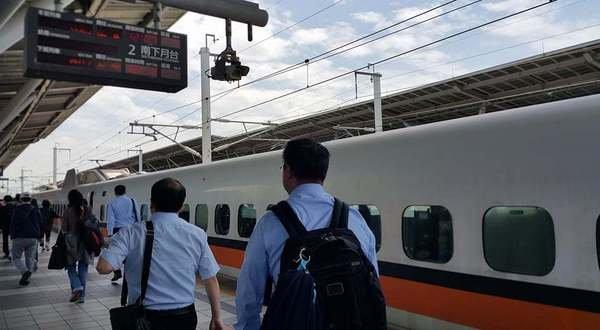 台南高鐵站到台南車站 (2).jpg