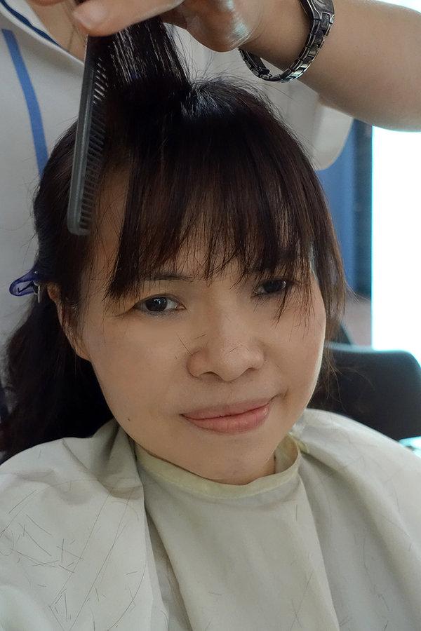 Casa&view Hair 凱莎髮型 (38).jpg
