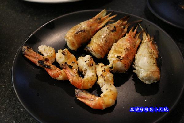 IMG_8350_副本.jpg