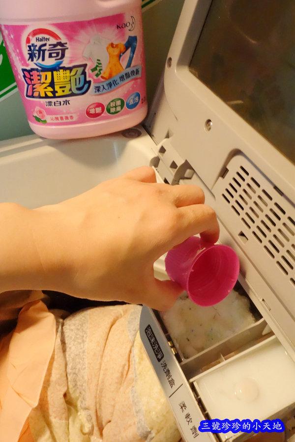 DSC09351_副本.jpg