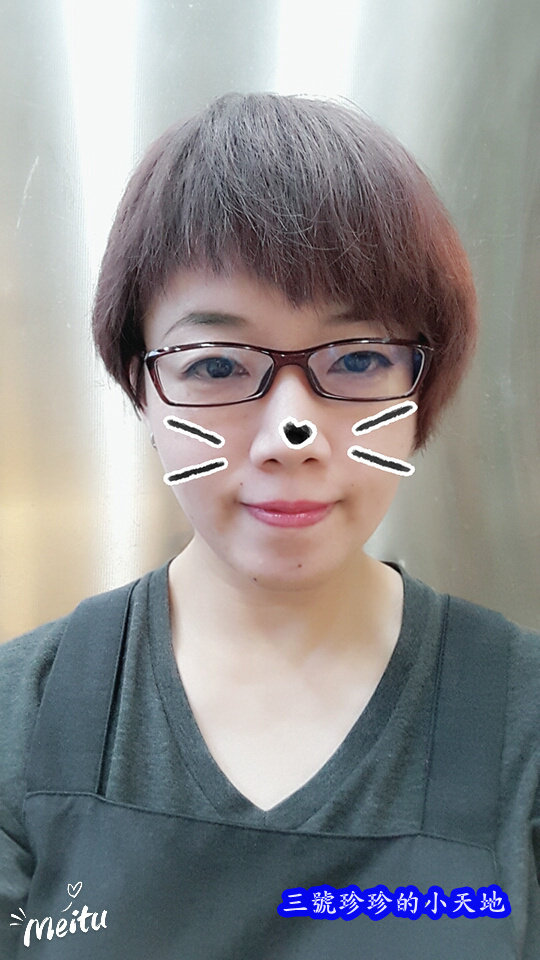MTXX_20171115212807_副本.jpg