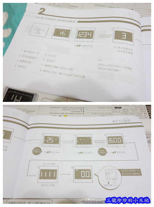 DSC09894_副本_副本.jpg
