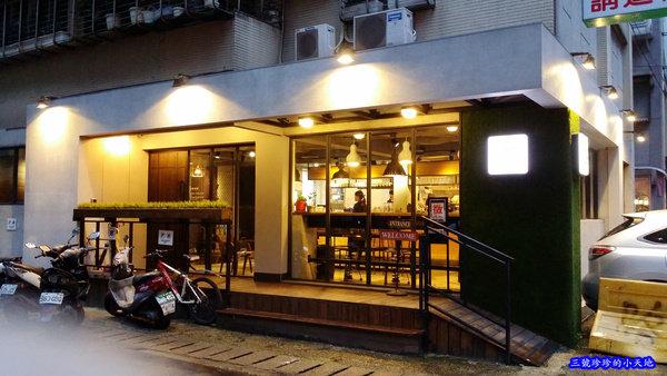 2015-05-26 18.32.55_副本.jpg