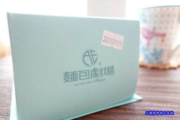 DSC01570_副本.jpg