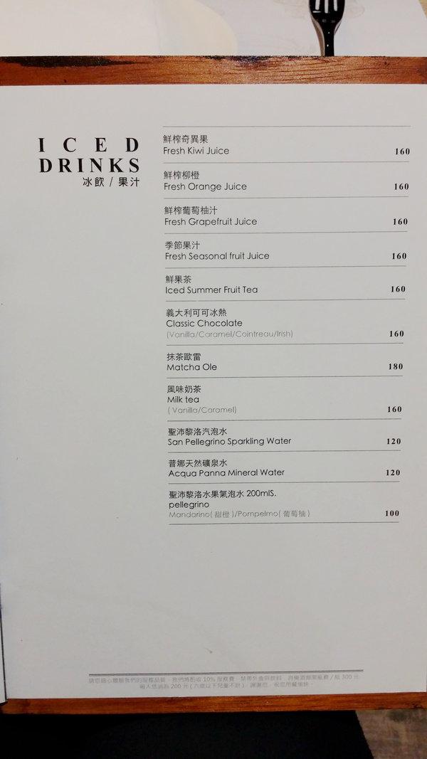 2015-09-15 18.34.00_副本.jpg