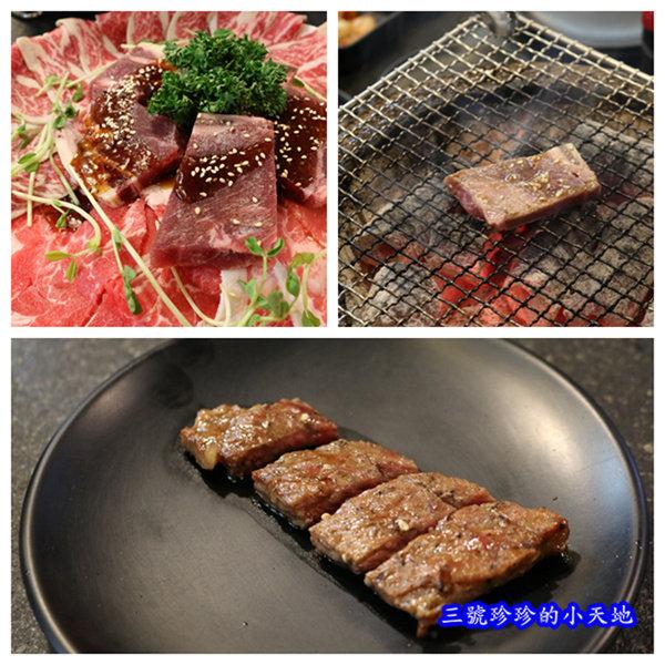 IMG_8370_副本.jpg
