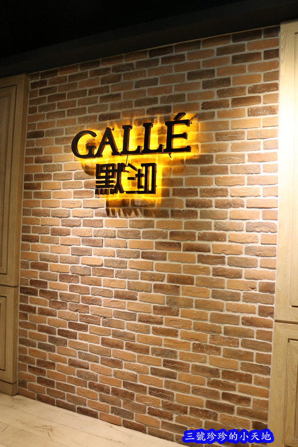 IMG_2138_副本.jpg