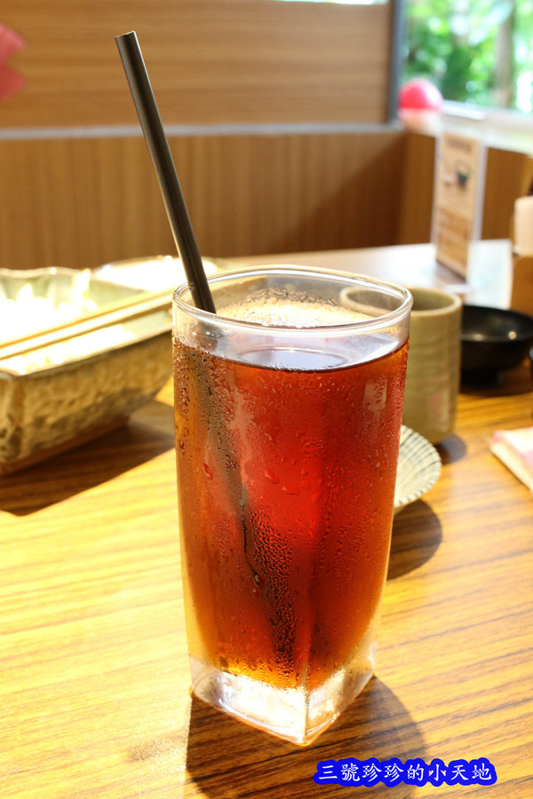 IMG_1222_副本.jpg