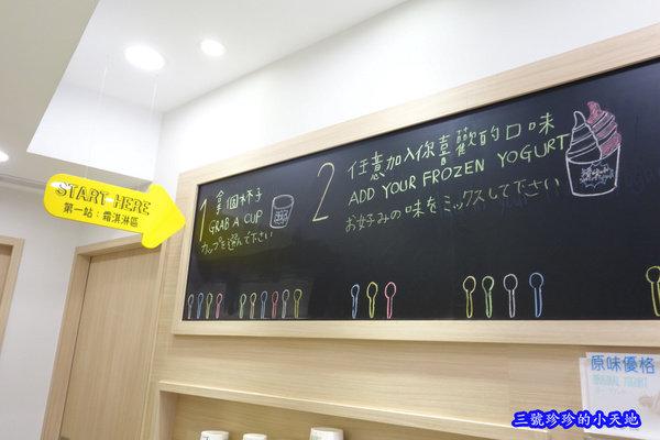 DSC05754_副本.jpg
