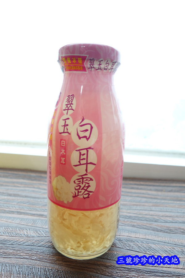 DSC07081_副本.jpg