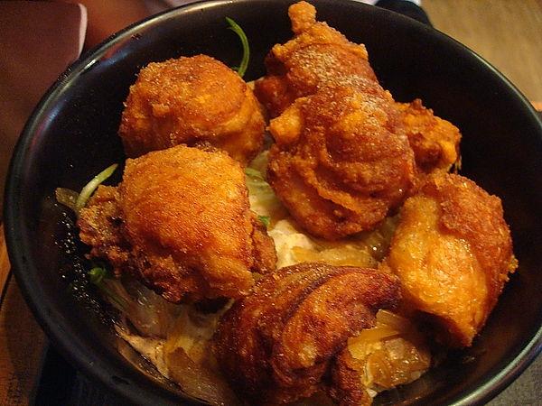[食記]橋北屋日式家庭料理 台南市永福路二段