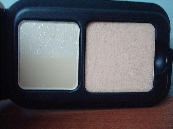 [試用]BeautyMaker玻尿酸粉餅升級版(2.1g精裝版)