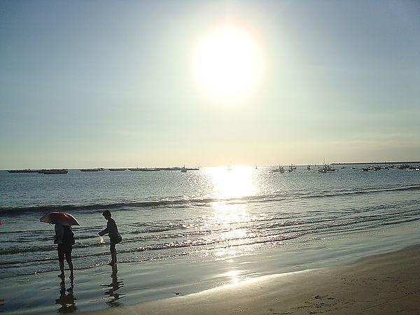 [蜜月]峇里島 by西北旅遊