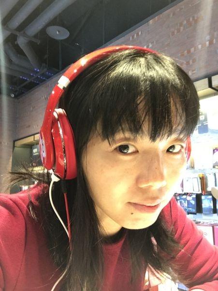 我的小開箱 體驗分享一下最新的 藍芽耳機