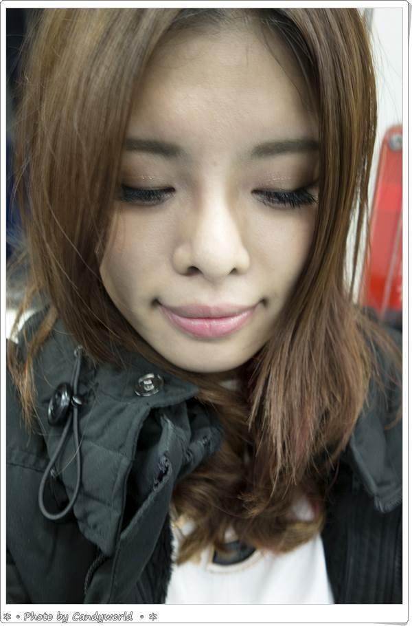 ▋(醫美)隆鼻手術。縮鼻翼║讓我困擾的大小鼻孔問題變成正常▋