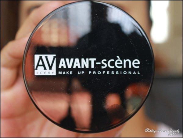 avantscene-niveola