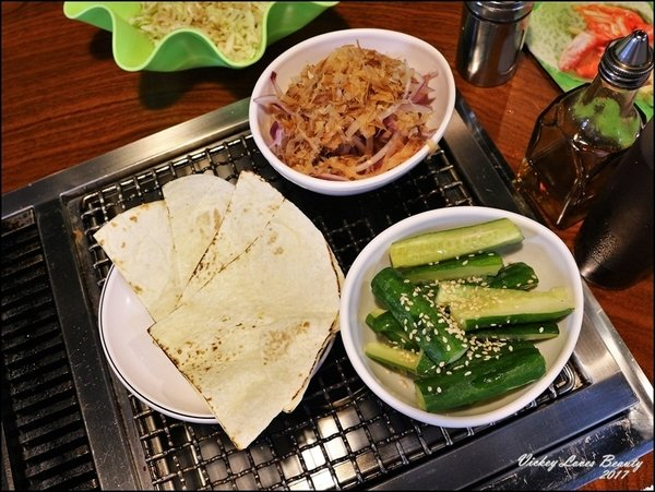 VEGE TEJI YA 菜豚屋 台中店
